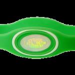 XPB Green