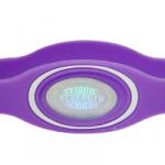 XPB Purple