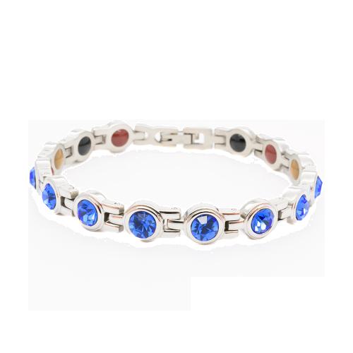 blue-crystal-silver