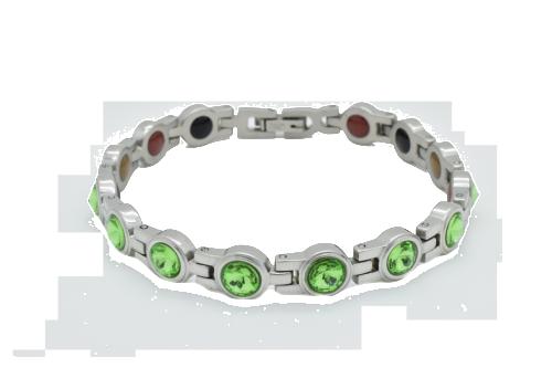 green-crystal-silver-link-DSC_0242