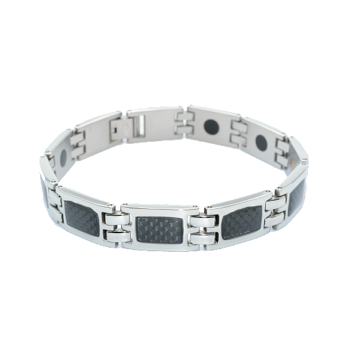 silver-black-pannel-link