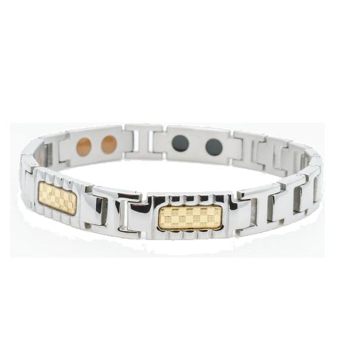 silver-gold-plate-DSC_4001-800