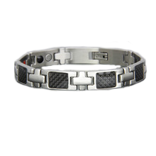 stainless_steel_advertisement_bracelet