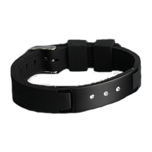 black-silicone-medical-3-gem-black