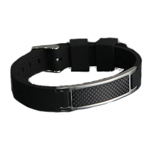 black-silicone-medical-id-black-thatch